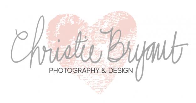 branding yourself christie bryant