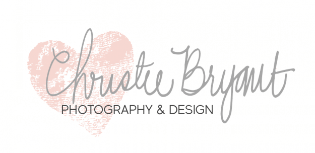 branding yourself alternate logo